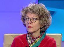 adina-anghelescu-detalii-exclusive-despre-retinerea-profesorului-mircea-beuran-detaliul-bizar-care-644361.jpg