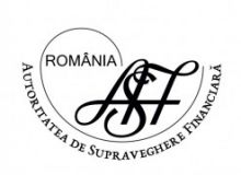 autoritatea-pentru-supraveghere-financiara-ASF.jpg
