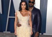 image-2020-07-22-24187562-46-kanye-west-kim-kardashian (1).jpg