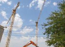 image-2020-08-12-24226986-46-constructii-locuinte.jpg