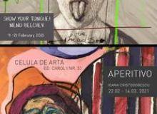 image-2021-02-11-24598668-46-celula-arta-expozitii-februarie-2021.jpg