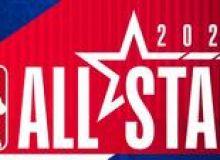 image-2021-02-19-24616611-46-nba-all-star-game-2021.jpg
