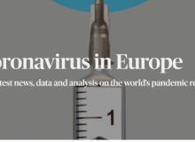 Screenshot_2021-03-15-Coronavirus-in-Europe-768x412.png