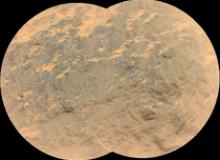 image-2021-03-11-24657711-46-roca-maritana (1).png
