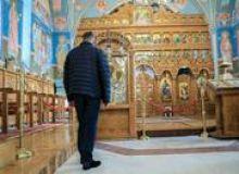 image-2021-03-22-24680725-46-marcel-ciolacu-biserica.jpg