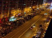 image-2021-03-29-24699057-46-coloana-protestatari-mosilor.jpg