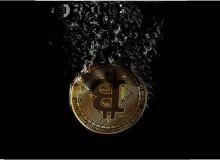 pret bitcoin coronavirus covid19.jpg