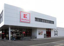Kaufland-face-50-reducere-la-aceste-produse-pentru-clientii-din-Romania.-Ce-se-intampla-la-casele-de-marcat-1.jpg