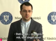 image-2021-04-11-24727166-46-vlad-voiculescu-dilema.png