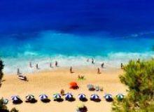 image-2021-04-12-24728343-46-plaja-grecia.jpg