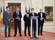image-2021-04-20-24749764-46-lideri-coalitie-pnl-usr-plus-udmr.jpeg
