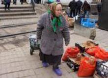 image-2020-06-23-24133112-46-romania-are-5-milioane-pensionari.jpg