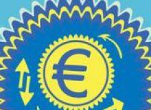image-2021-04-27-24763362-46-fonduri-europene.jpg