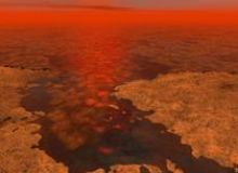 image-2021-05-20-24810135-46-lac-metan-gheata-titan-ilustratie.jpg