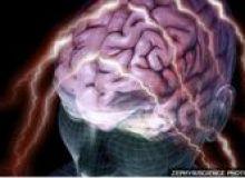 image-2021-05-28-24826023-46-creierul-neobosit.jpg