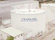 image-2021-05-4-24775318-46-trans-oil-lanseaza-emisiune-eurobonduri.jpeg