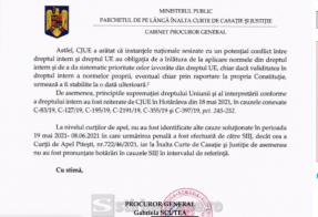 document-incendiar-procurorul-general-gabriela-scutea-instig-procurorii-din-subordine-la-nerespectarea-deciziilor-ccr-1.png