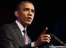 image-2013-04-28-14705285-46-barack-obama.jpg