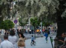 image-2021-05-31-24830317-46-bucuresti-calea-victoriei-ziua-strazilor-deschise.jpg