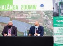 image-2021-06-1-24832998-46-parteneriat-romgaz-gsp-power.jpg