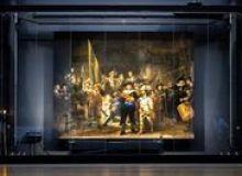image-2021-06-24-24879167-46-rondul-noapte-este-considerat-cea-mai-ambitioasa-lucrare-lui-rembrand.jpg