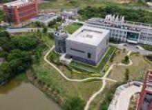 image-2021-06-4-24838425-46-laboratorul-p4-centru-institutului-virusologie-din-wuhan.jpg