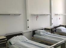large_foto-spital-112.jpg