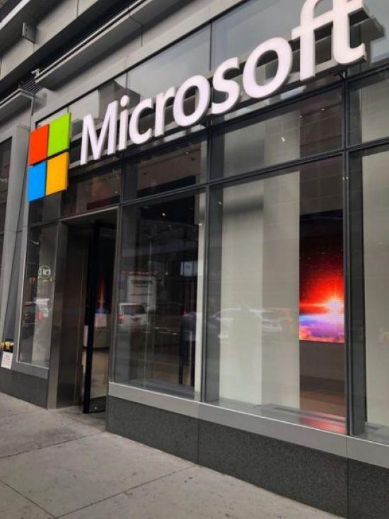 Microsoft-1-450x600.jpg