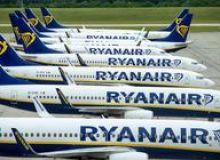 image-2020-08-4-24210963-46-avioane-ryanair.jpg