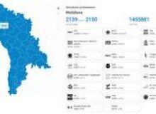 image-2021-07-12-24912947-46-rezultate-alegeri-parlamentare-moldova.jpg