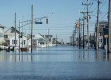 image-2021-07-15-24918937-46-inundatie-maree-inalta-statele-unite.jpg
