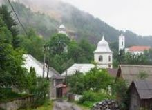 image-2021-07-27-24942419-46-rosia-montana.jpg