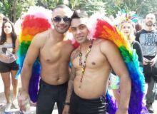 1-sotia-unui-actor-de-la-botosani-dezamagita-de-votul-dat-impotriva-homosexualilor-romania-merge-inapoi-768x433.jpg