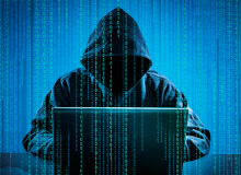 hacker-1200x639.png