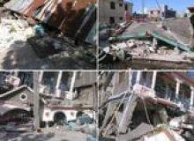 image-2021-08-14-24977899-46-cutremur-haiti-cladiri-distruse.jpg