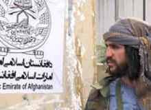 image-2021-08-19-24987185-46-afganistan.jpg