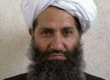 image-2021-08-30-25004845-46-mawlawi-hibatullah-akhundzada-liderul-suprem-talibanilor.jpg