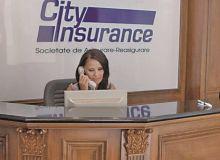 6city-insurance.jpg