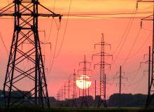 energie-electrica.jpg