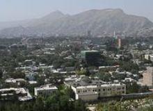 image-2021-08-15-24979296-46-capitala-afgana-kabul.jpg