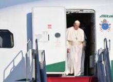 image-2021-09-12-25033636-46-vizita-papei-francisc-ungaria.jpg