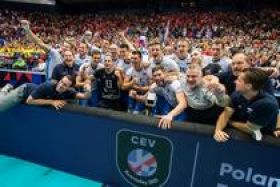 image-2021-09-16-25041659-46-echipa-nationala-volei-masculin-sloveniei.jpg