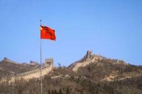 image-2021-09-16-25042286-46-drapelul-chinez-marele-zid.jpg
