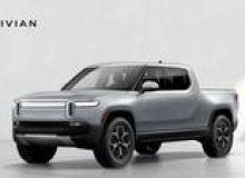 image-2021-10-18-25115827-46-camioneta-rivian.jpg