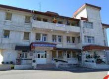 image-2021-10-22-25125272-46-spitalul-targu-carbunesti.jpg