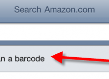 Amazon_iPhone_BarcodeSearch cnet.png