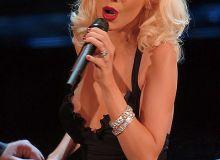 Christina_Aguilera.jpg