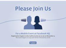 Facebook mobile invitation.jpg