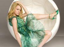 Lindsay Lohan cinemagia.jpg