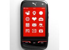 Puma phone.jpg